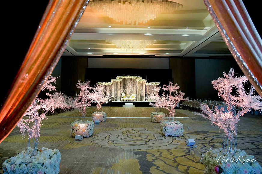 Wedding details-Photos-photokumar-1.jpg