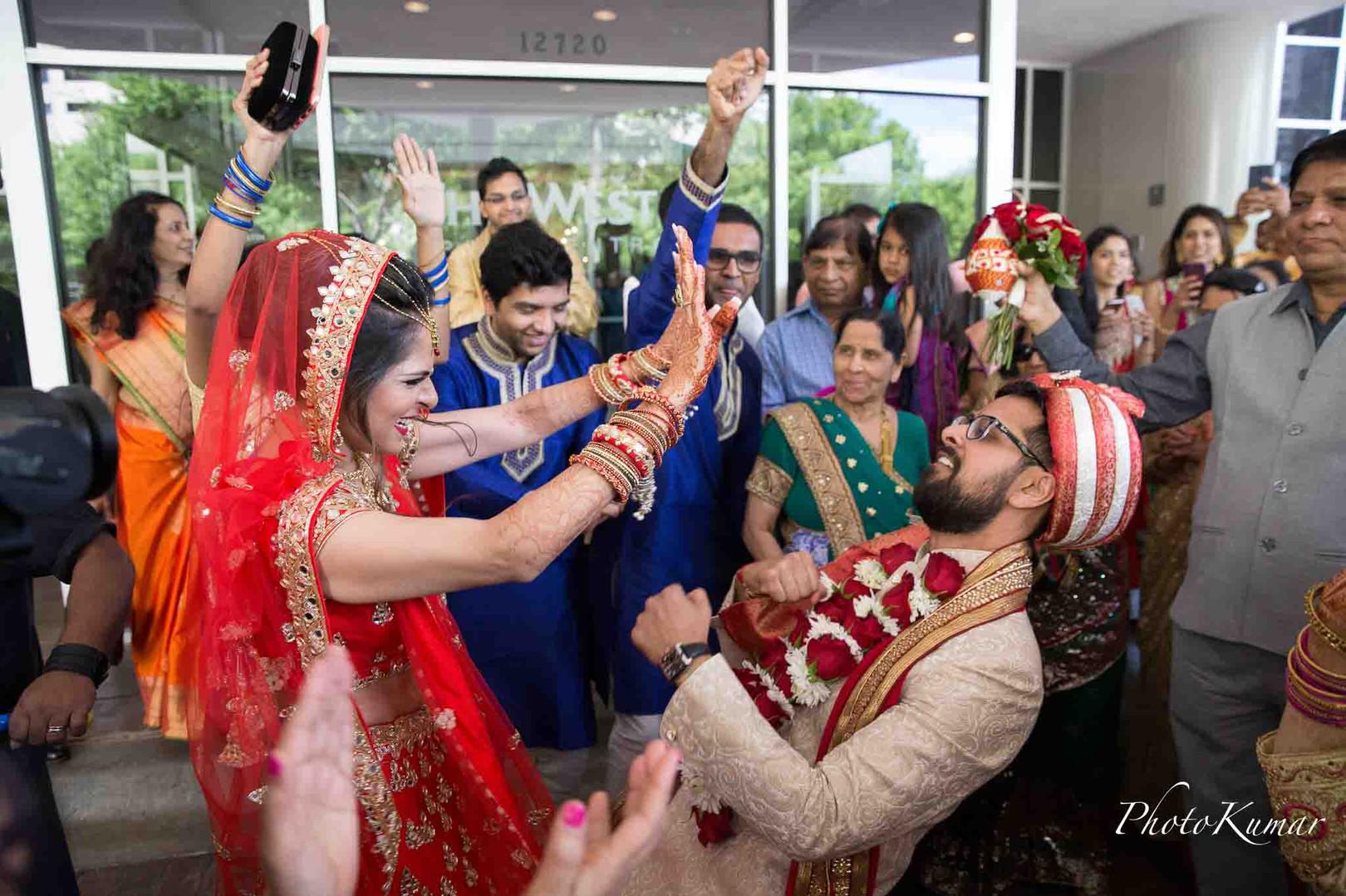 Baraat-wedding-photokumar-4.jpg