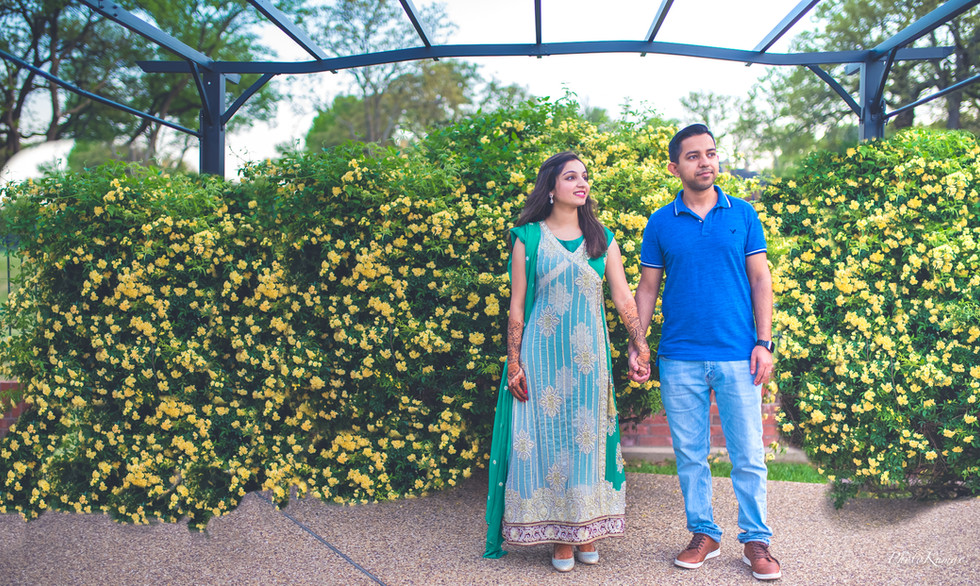 Sonia and Zariyan -PhotoKumar wedding photography -Mahendhi (1 of 1).jpg