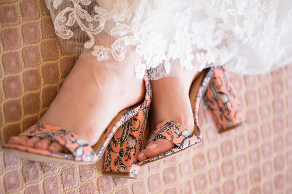 Jessica-Nat-Wedding-PhotoKumar (9 of 33).jpg
