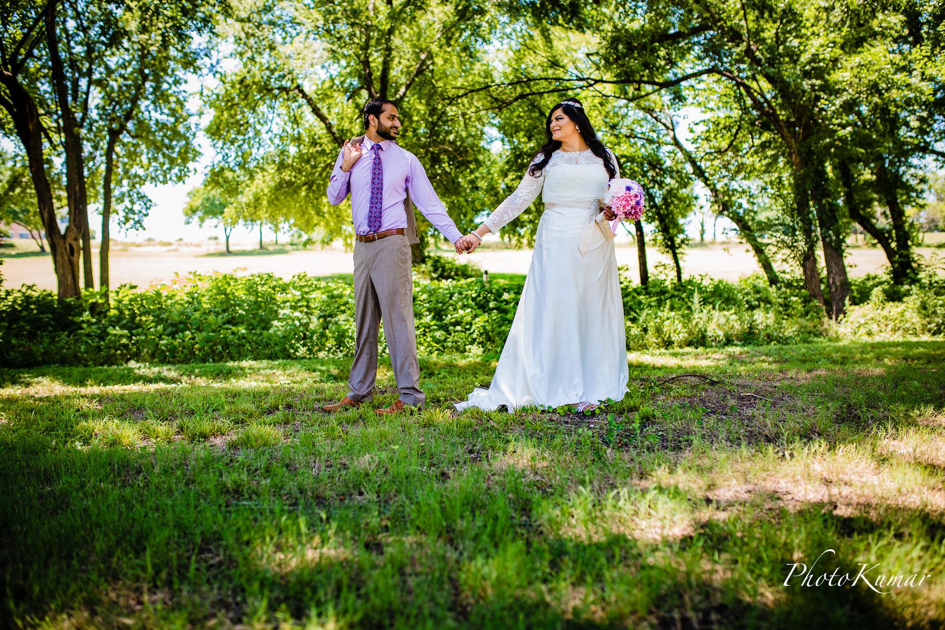 PhotoKumar-Anna and Riyaz-41.jpg