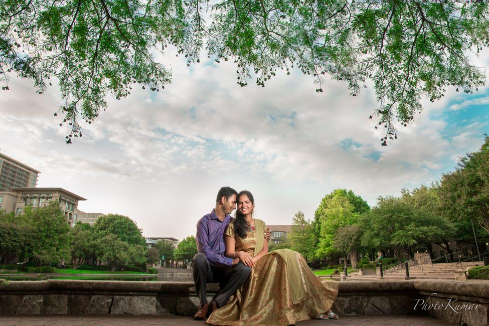 Ramakanth and Prashanthi-Photokumar--4.j
