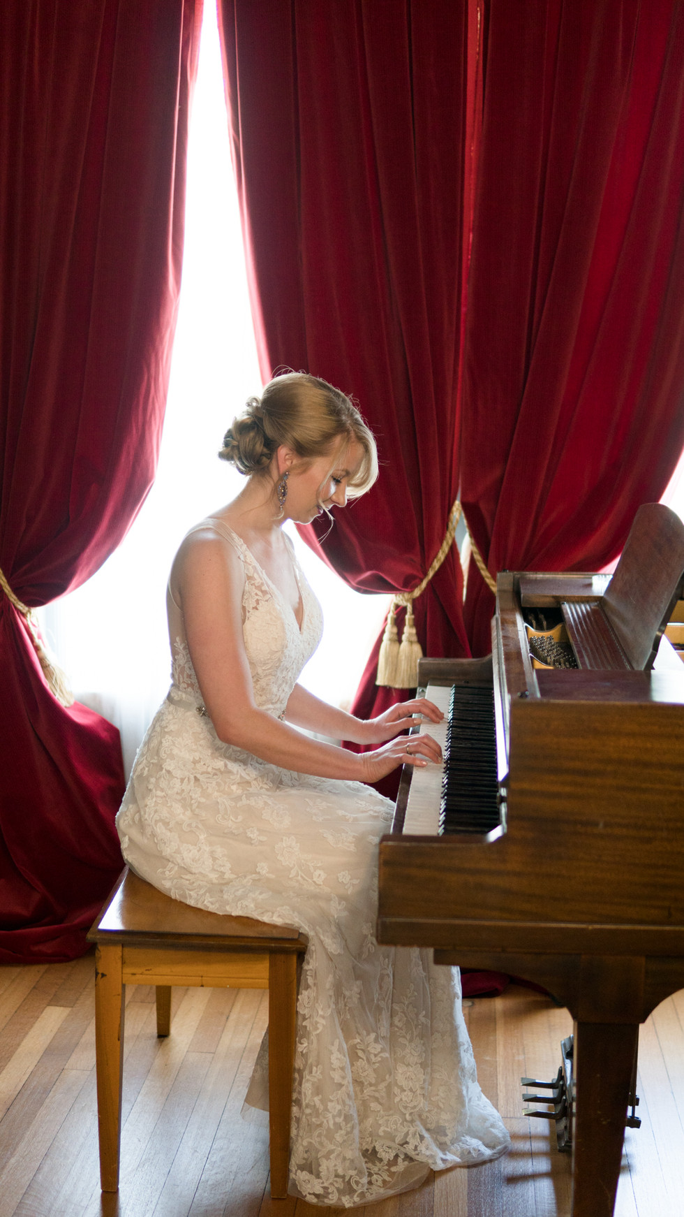Jessica-Nat-Wedding-PhotoKumar (18 of 33).jpg