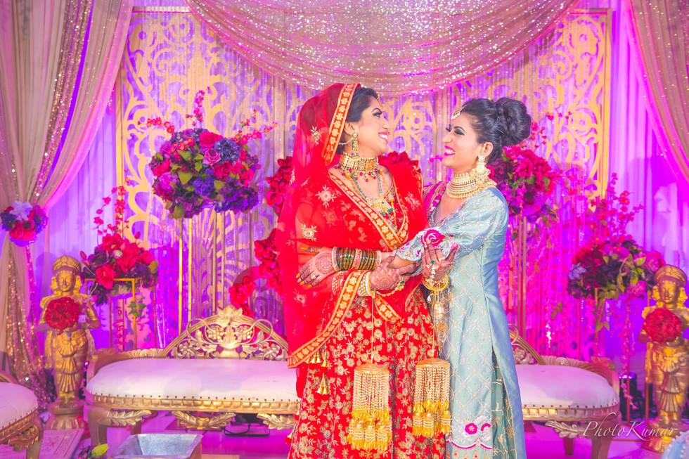 KAMANI AND MANUEL WEDDING-website-30.jpg