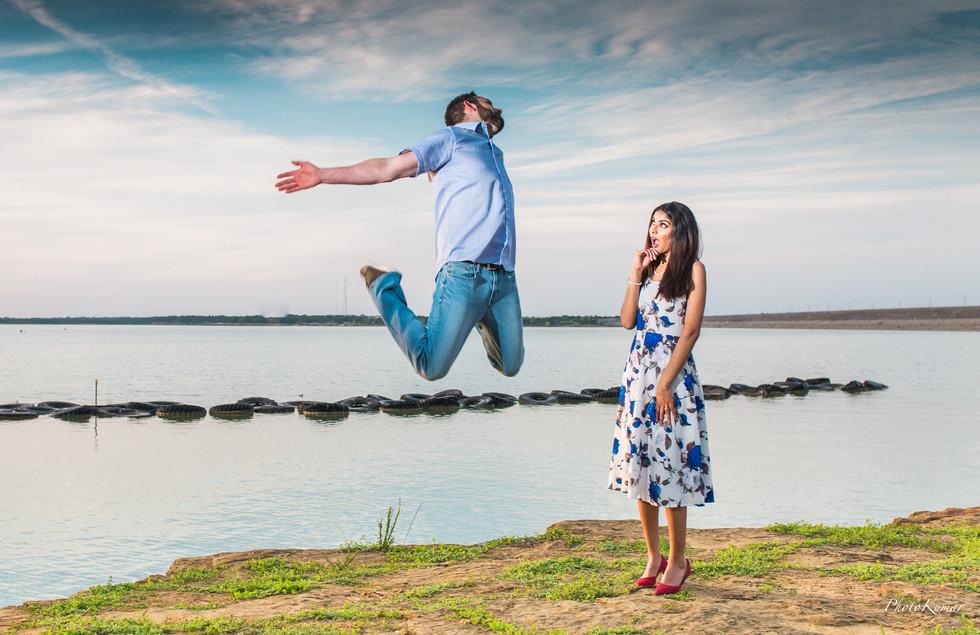 Ramya and Charles -PhotoKumar -Engagement (1 of 1)-6.jpg