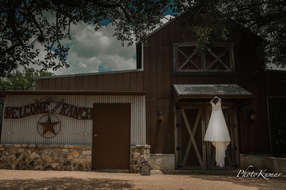 PhotoKumar-Jackie and Sid-Wedding (1 of