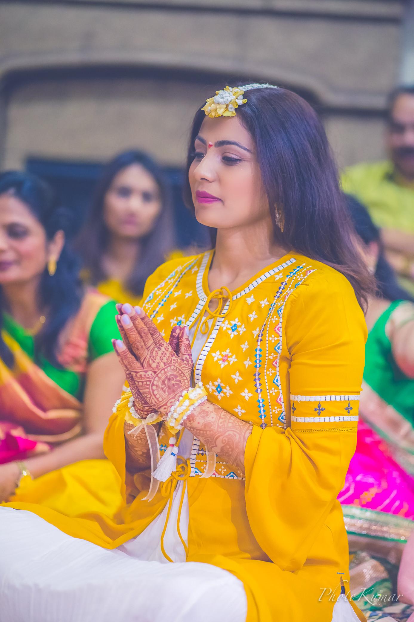PhotoKumar-Nilam-Pre-wedding-irving-dallas-texas-13.jpg