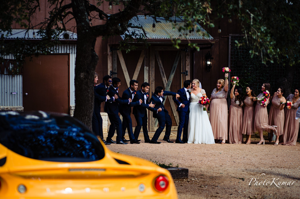 PhotoKumar-Jackie and Sid-Wedding (42 of