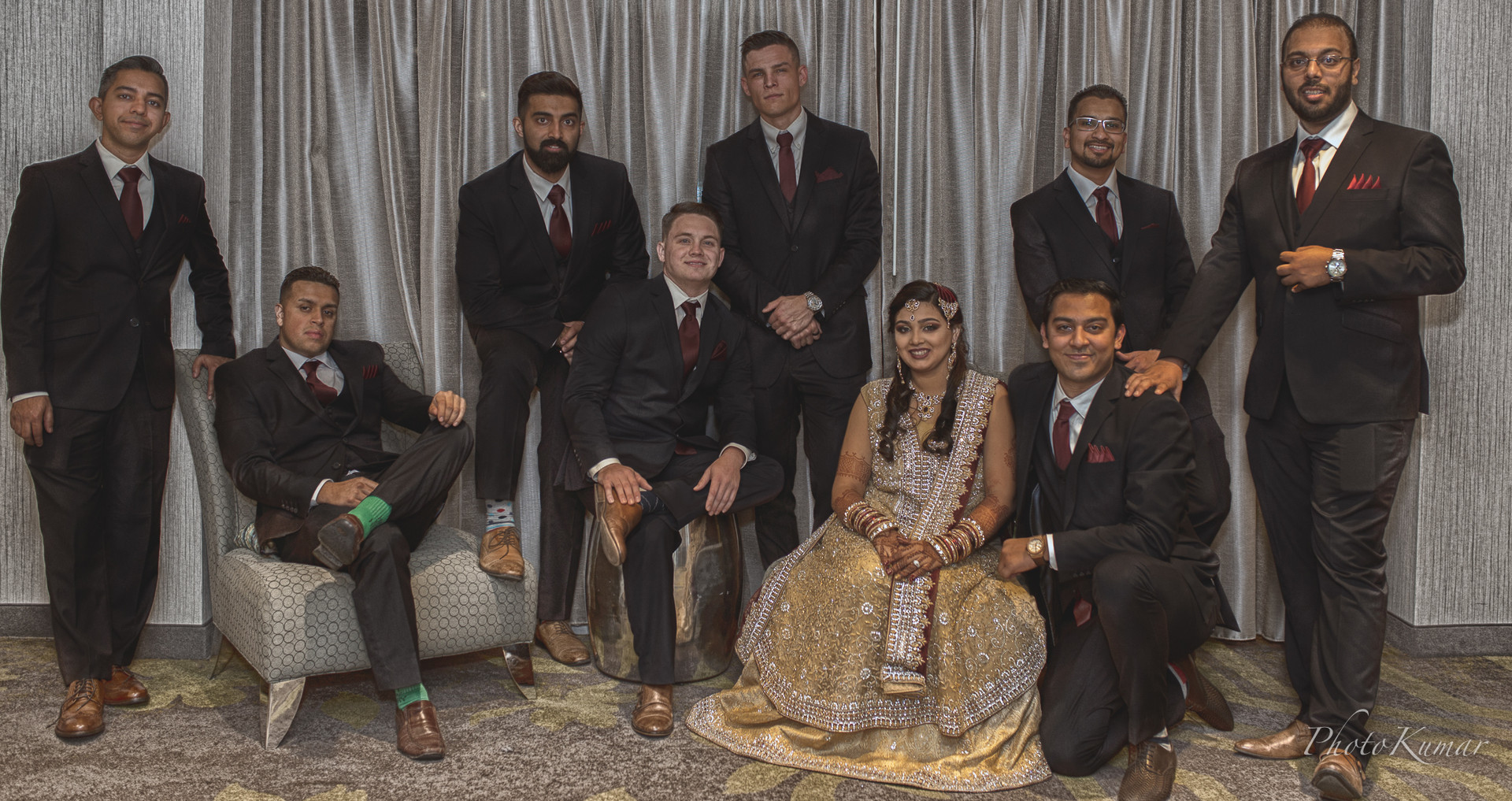 Photokumar-islamic-wedding-dallas-fort-worth-2018-20.jpg