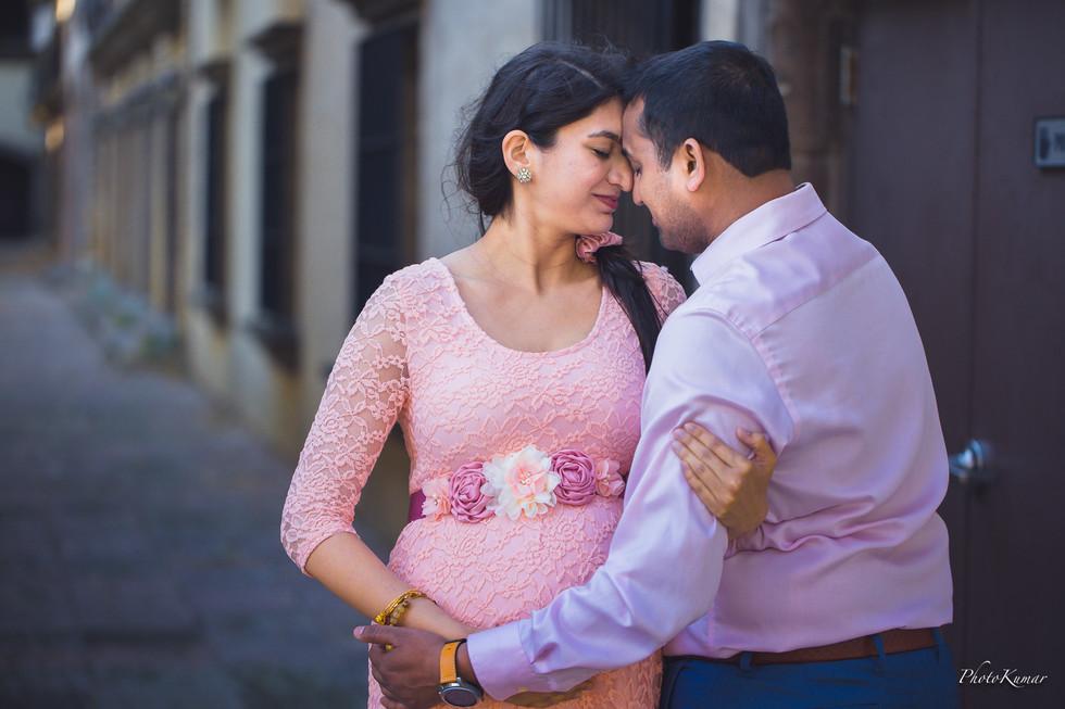 Sridhar Sonia Baby Chinta 2 (28 of 49).j