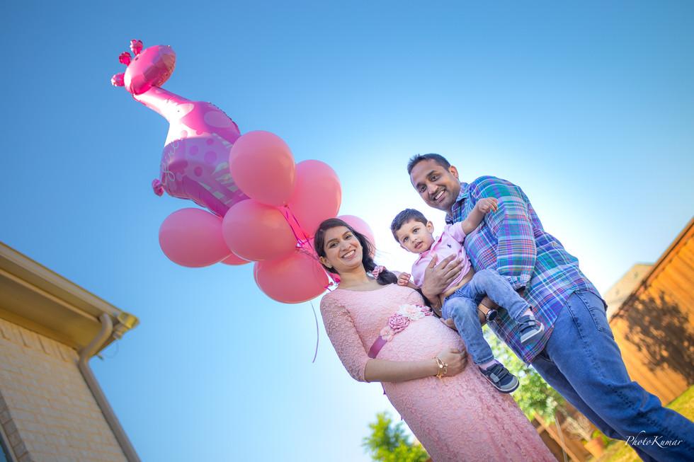 Sridhar Sonia Baby Chinta 2 (45 of 49).j