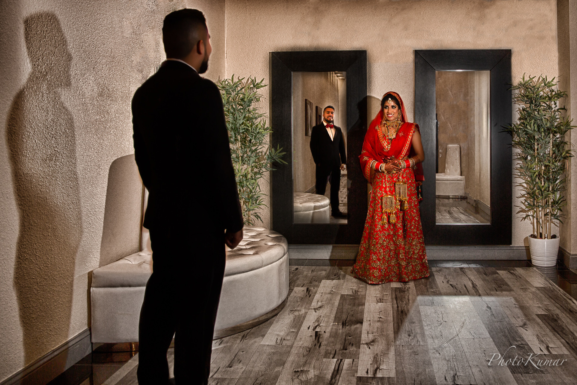 KAMANI AND MANUEL WEDDING-website-60.jpg