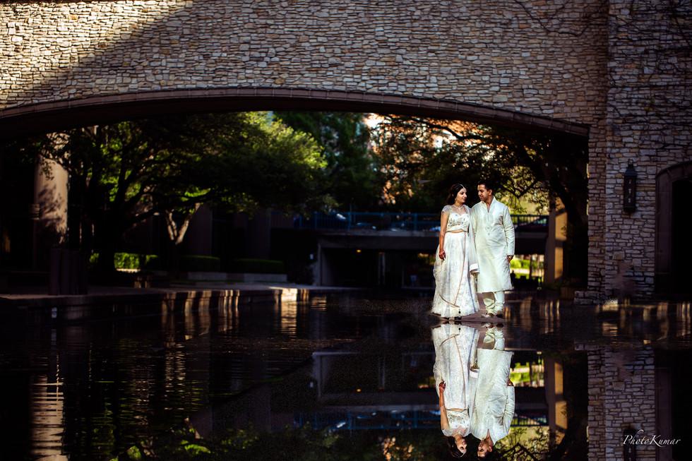 Sonia and Zariyan -PhotoKumar -Mahendhi (1 of 1).jpg