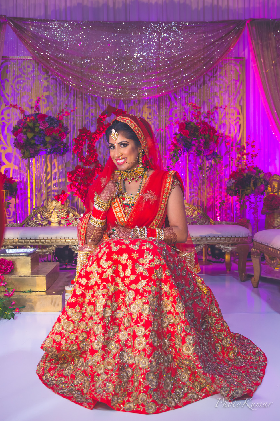 KAMANI AND MANUEL WEDDING-website-20.jpg