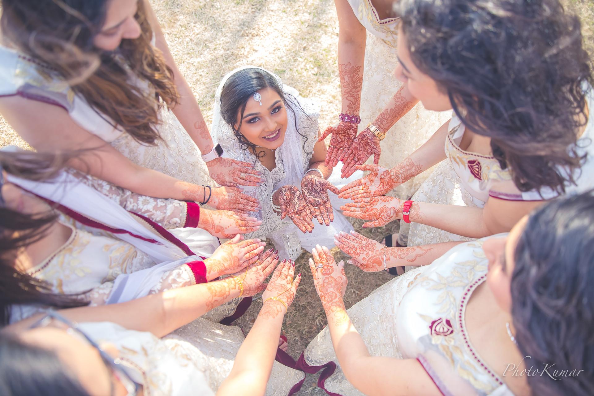 Photokumar-islamic-wedding-dallas-fort-worth-2018-15.jpg