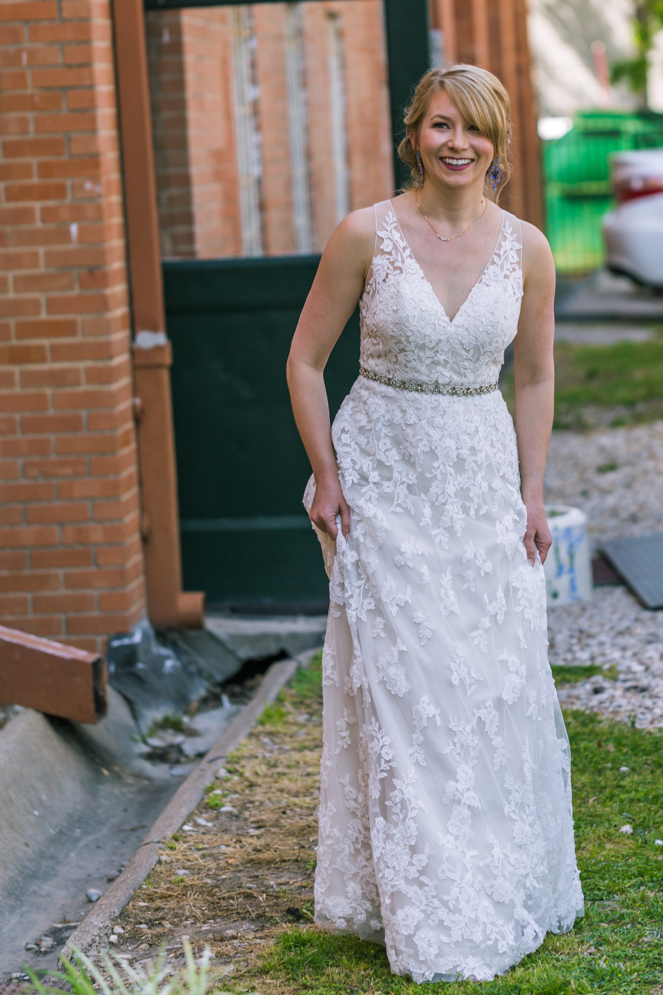 Jessica-Nat-Wedding-PhotoKumar (23 of 33).jpg