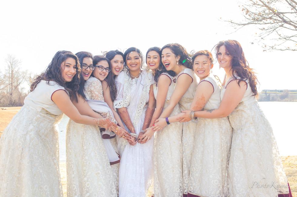Photokumar-islamic-wedding-dallas-fort-worth-2018-19.jpg