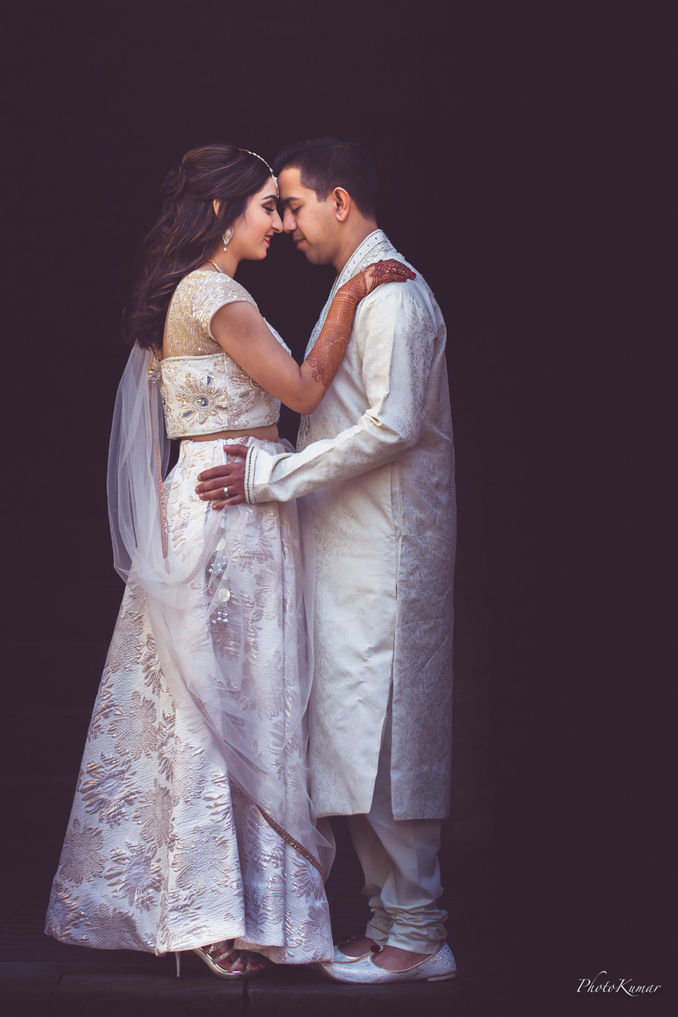 Sonia and Zariyan -PhotoKumar wedding photography -Mahendhi (1 of 1)-10.jpg
