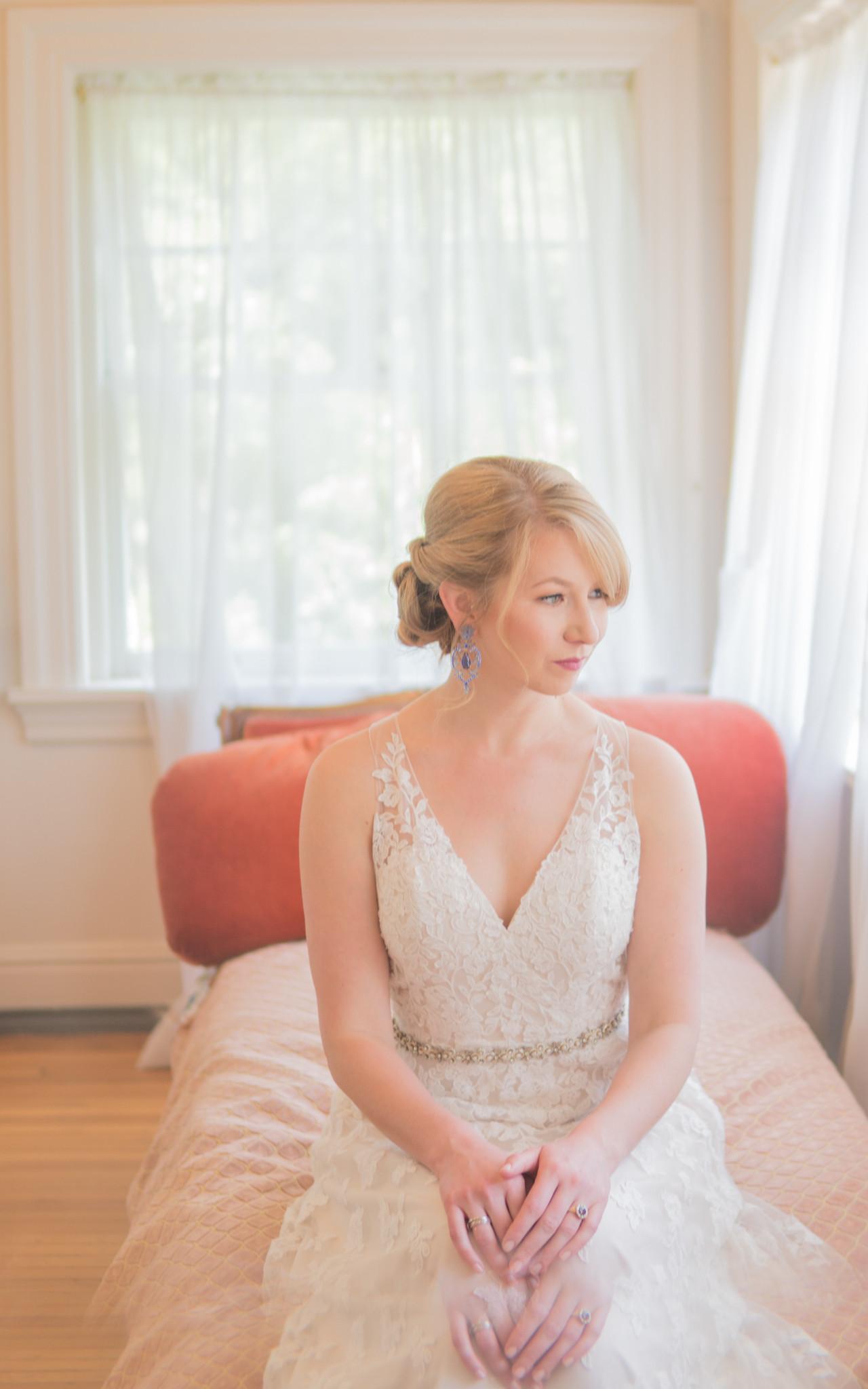 Jessica-Nat-Wedding-PhotoKumar (10 of 33).jpg