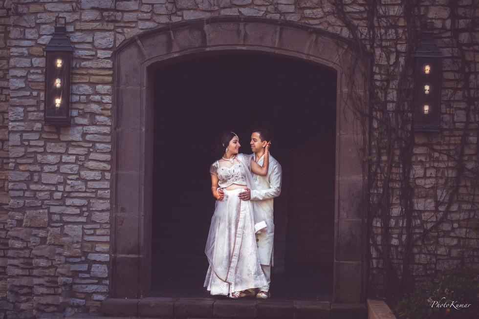 Sonia and Zariyan -PhotoKumar wedding photography -Mahendhi (1 of 1)-12.jpg