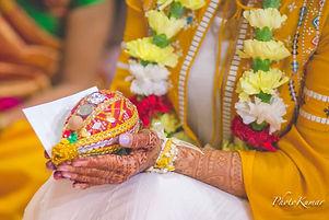 Wedding ring details-Photos-photokumar-7
