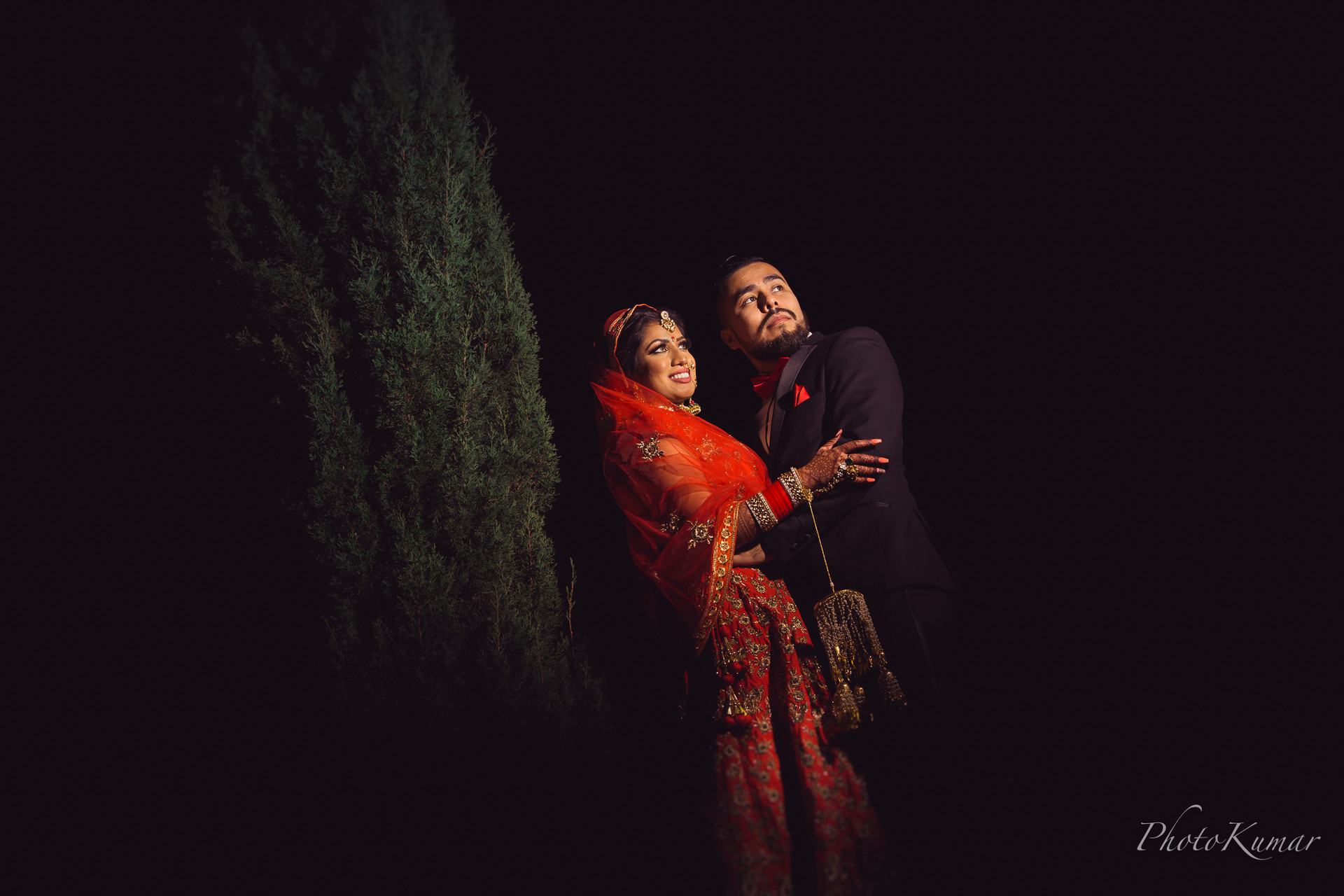 KAMANI AND MANUEL WEDDING-website-62.jpg