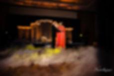 Anna Riyaz-Blog-Hilton Dallas-Plano Gran