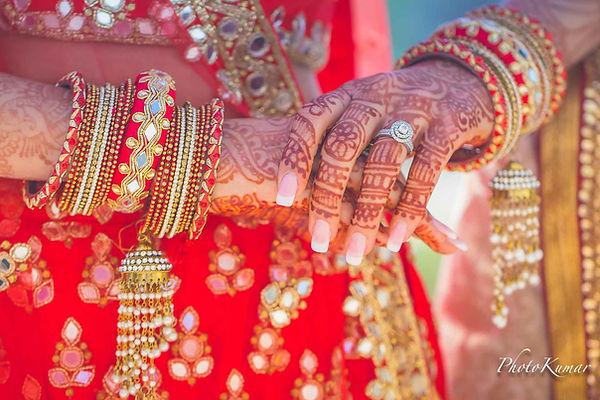 Henna-mehndi-Photos-photokumar-1.jpg