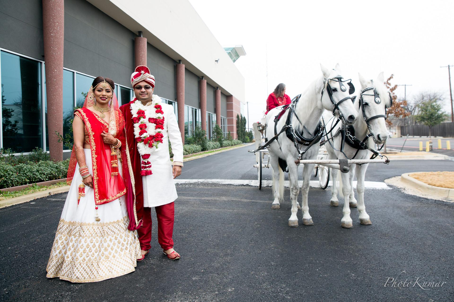PhotoKumar-Nilam-wedding-dallas-texas-2018-14.jpg