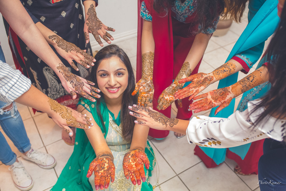 Sonia and Zariyan -PhotoKumar wedding photography -Mahendhi (1 of 1)-4.jpg