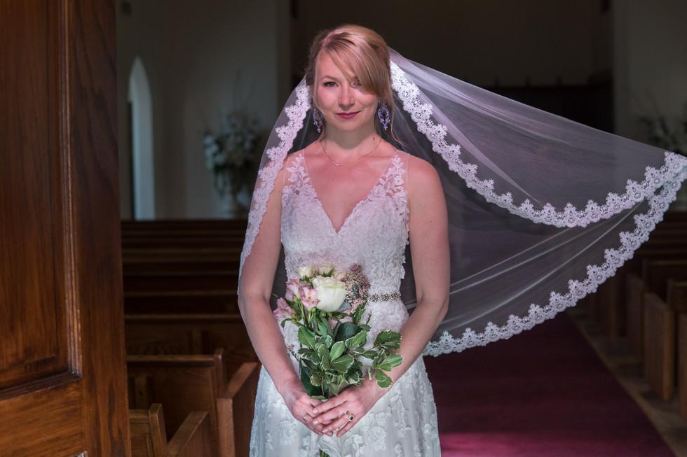 Jessica-Nat-Wedding-PhotoKumar (33 of 33