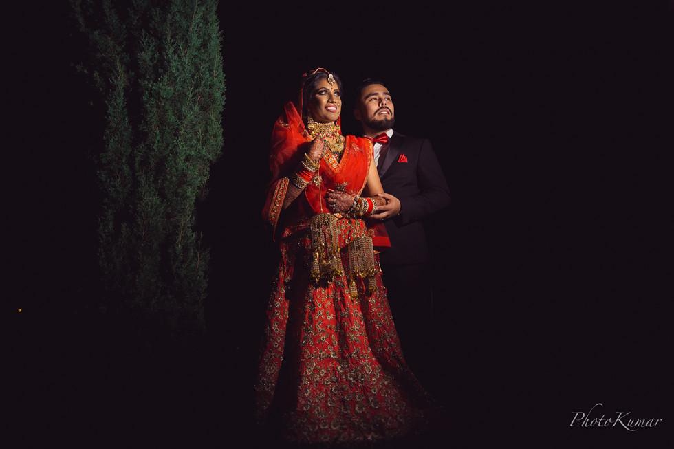 KAMANI AND MANUEL WEDDING-website-63.jpg