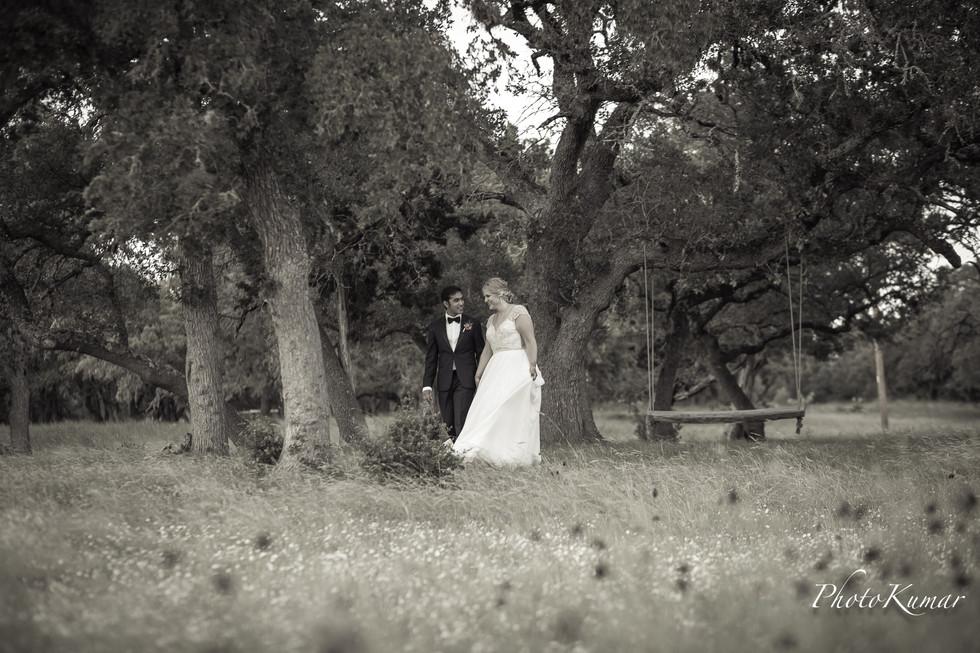 PhotoKumar-Jackie and Sid-Wedding (49 of