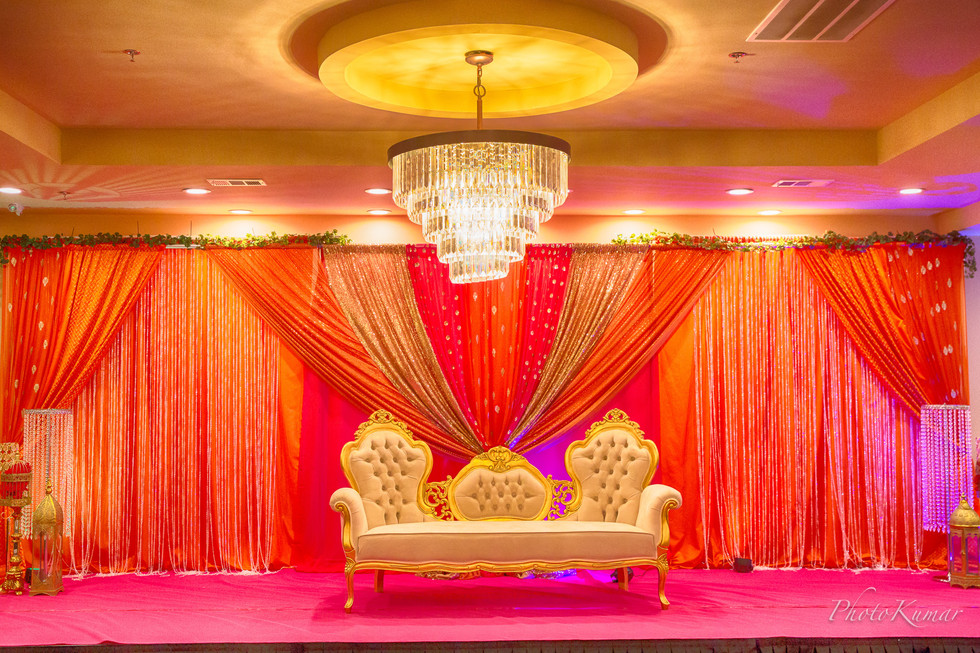 Photokumar-islamic-wedding-dallas-fort-worth-2018-4.jpg