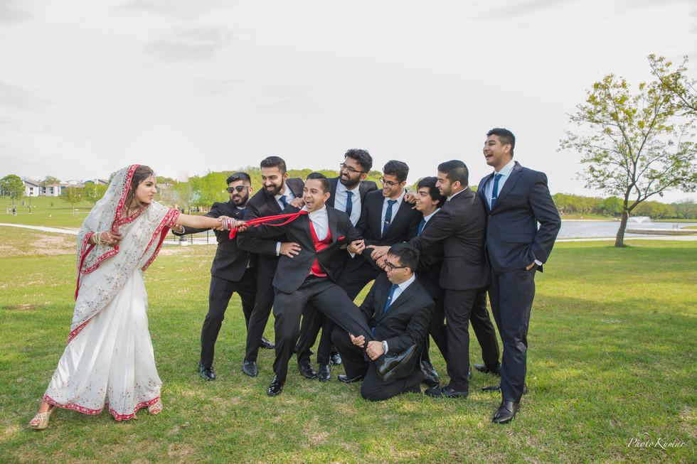 Sonia and Zariyan -PhotoKumar wedding photography -Mahendhi (1 of 1)-17.jpg