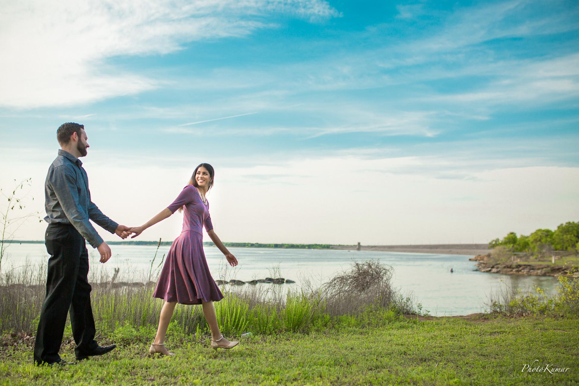 Ramya and Charles -PhotoKumar -Engagement (1 of 1)-3.jpg
