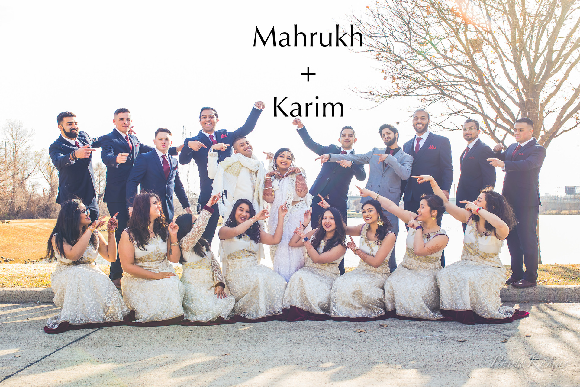 Photokumar-islamic-wedding-dallas-fort-worth-2018-18.jpg