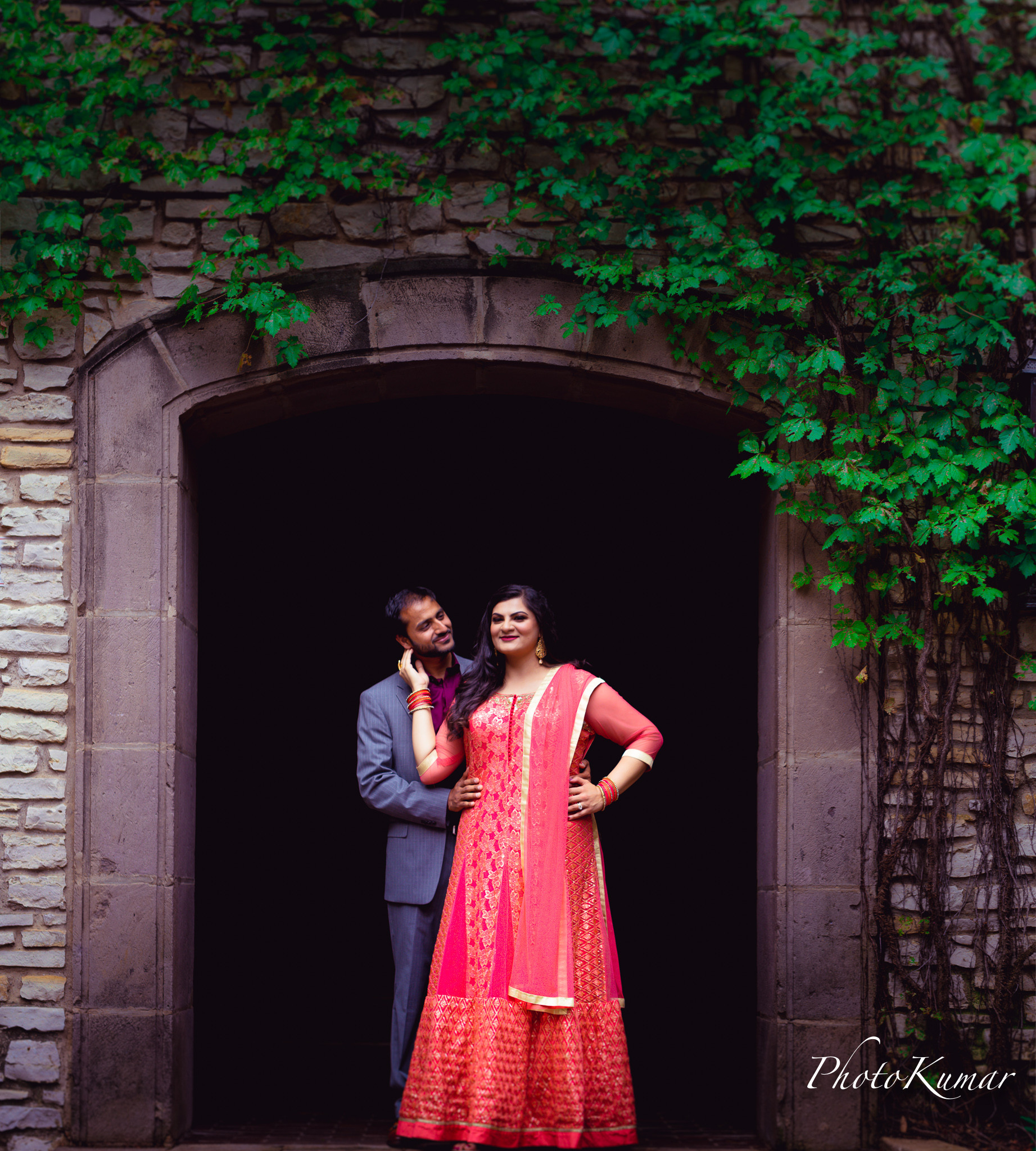 PhotoKumar-Anna and Riyaz-3.jpg