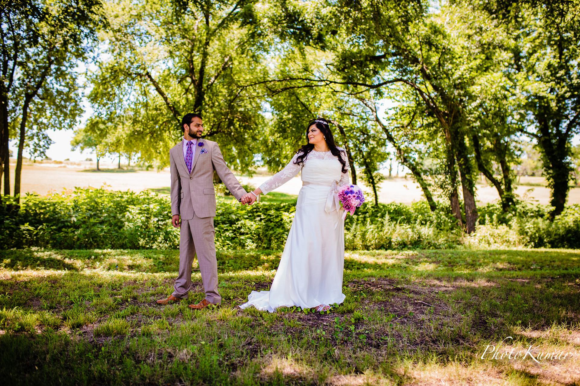 PhotoKumar-Anna and Riyaz-40.jpg