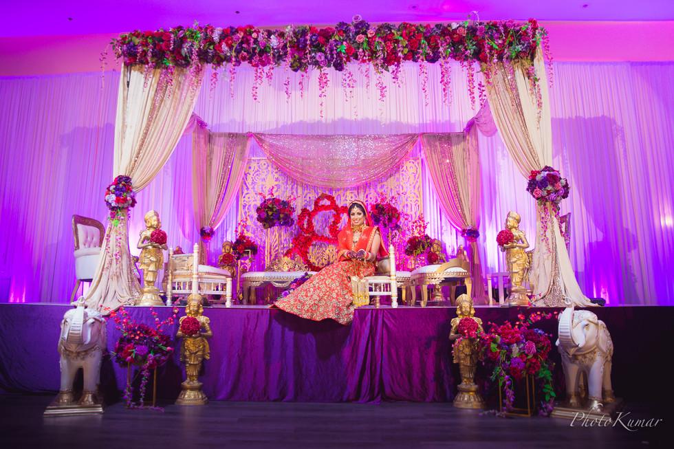 KAMANI AND MANUEL WEDDING-website-3.jpg