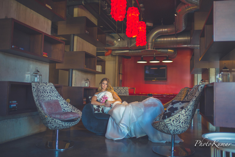 PhotoKumar-Dallas- Wedding photgraphers-