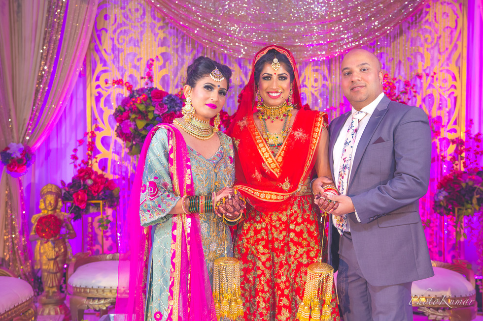 KAMANI AND MANUEL WEDDING-website-39.jpg