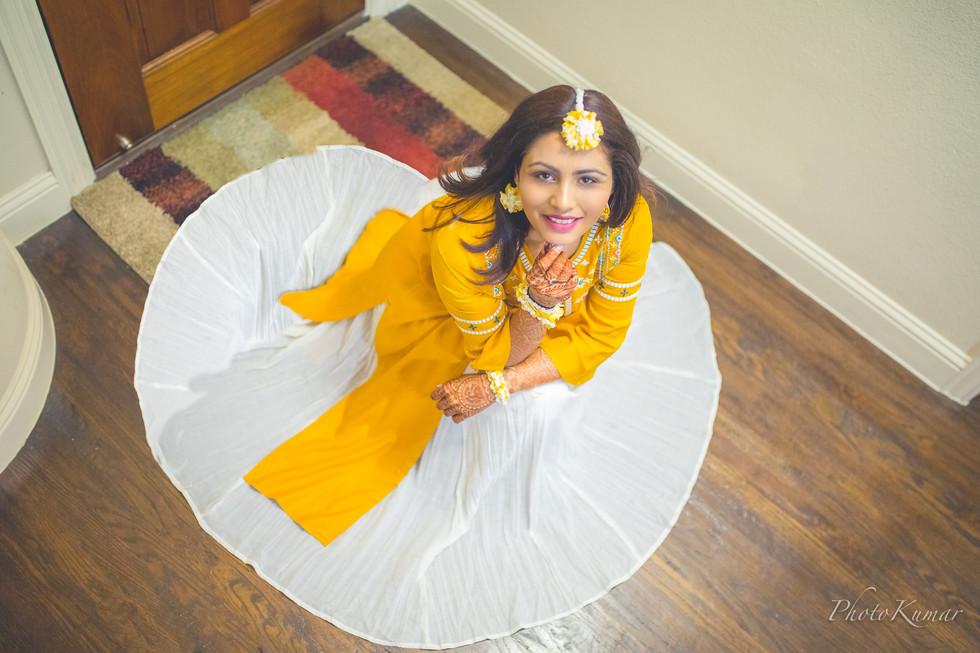 PhotoKumar-Nilam-Pre-wedding-irving-dallas-texas-4.jpg