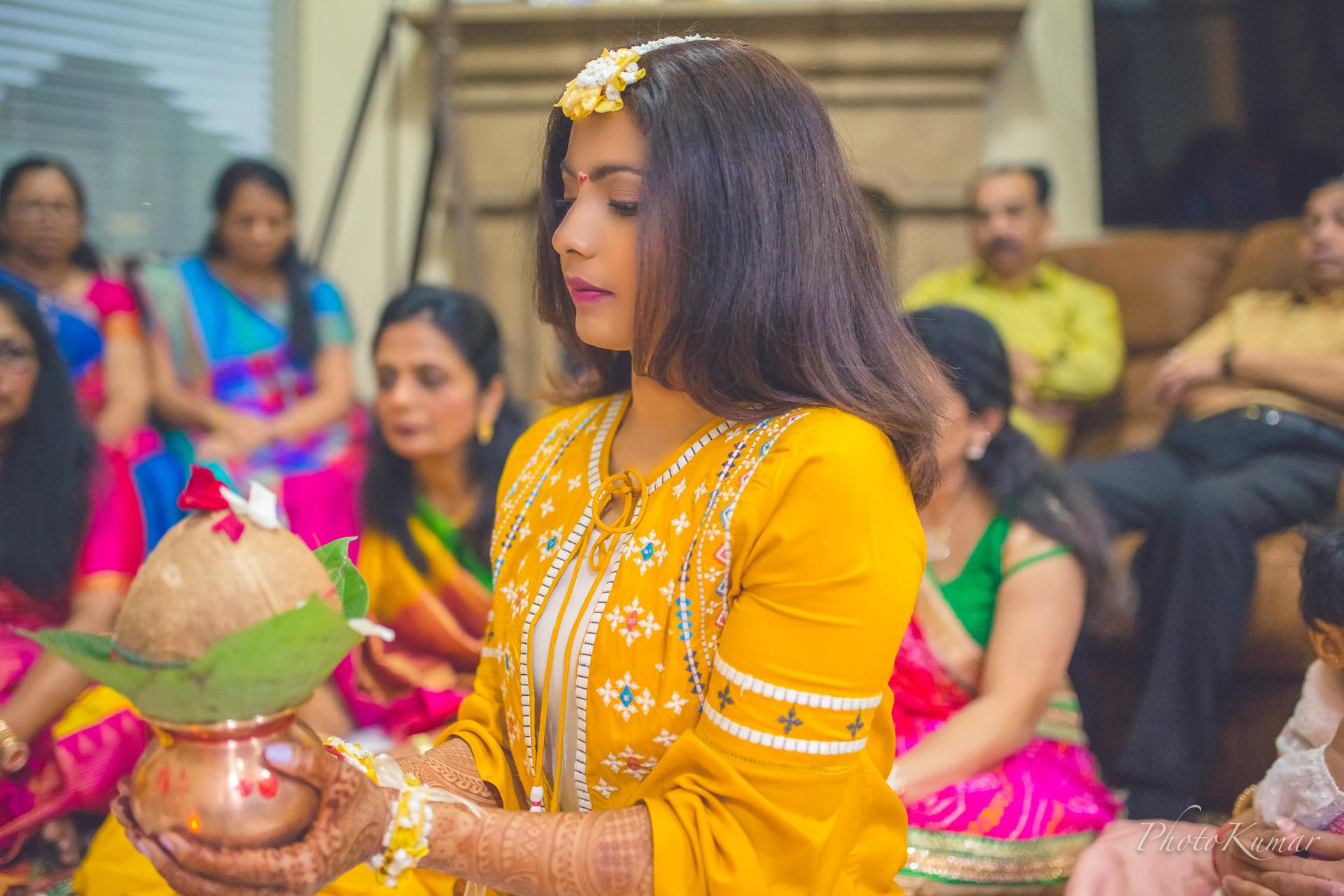 PhotoKumar-Nilam-Pre-wedding-irving-dallas-texas-14.jpg