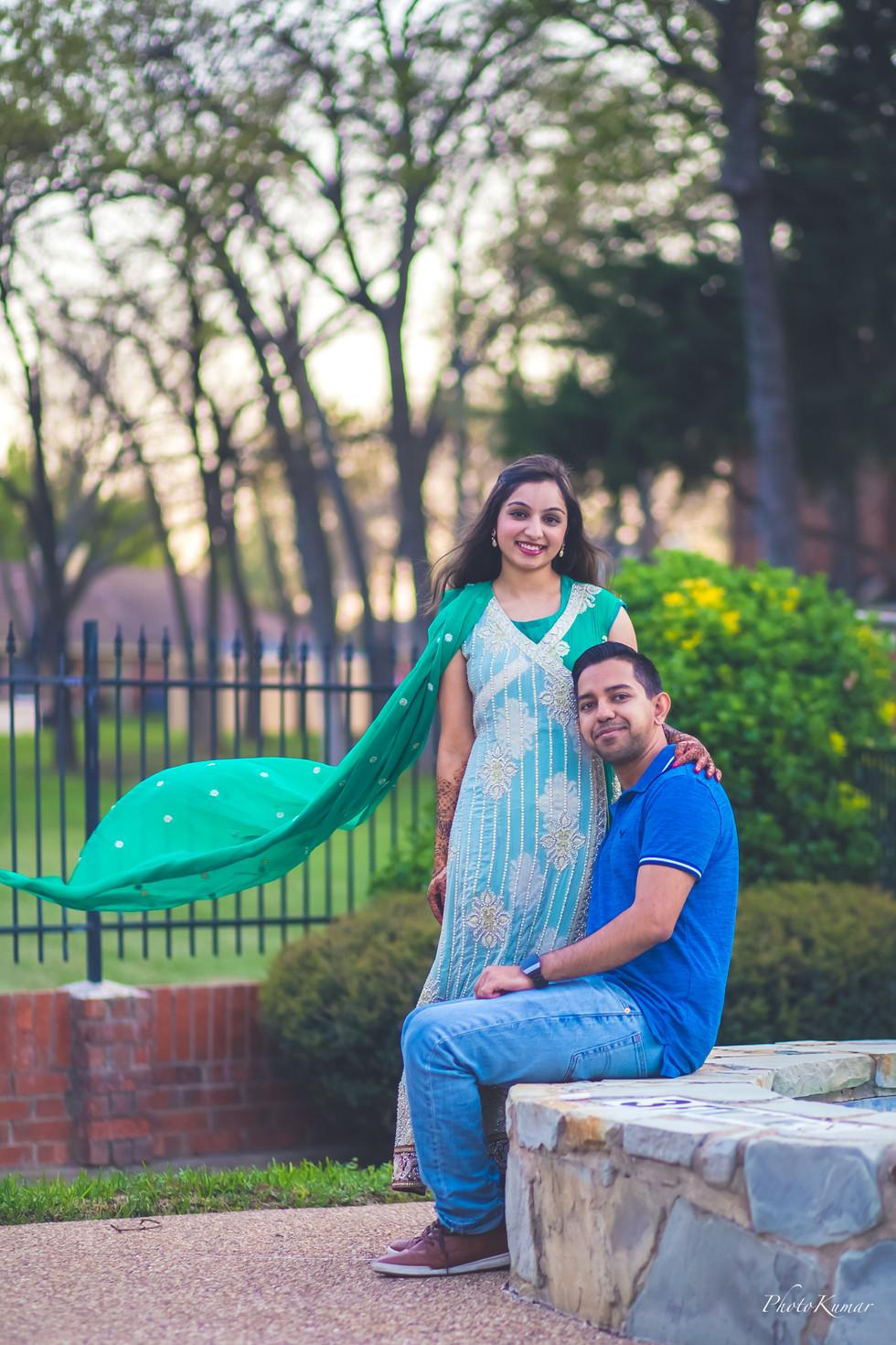 Sonia and Zariyan -PhotoKumar wedding photography -Mahendhi (1 of 1)-6.jpg