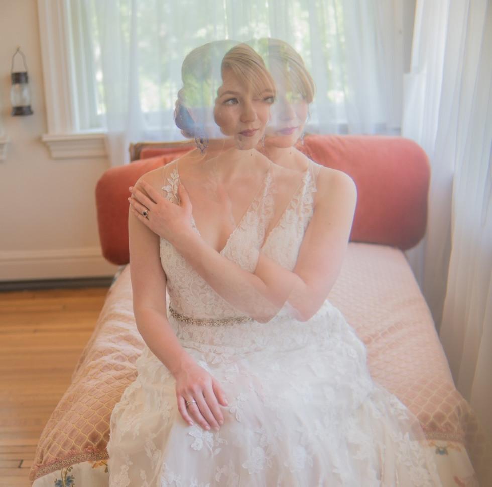 Jessica-Nat-Wedding-PhotoKumar (12 of 33