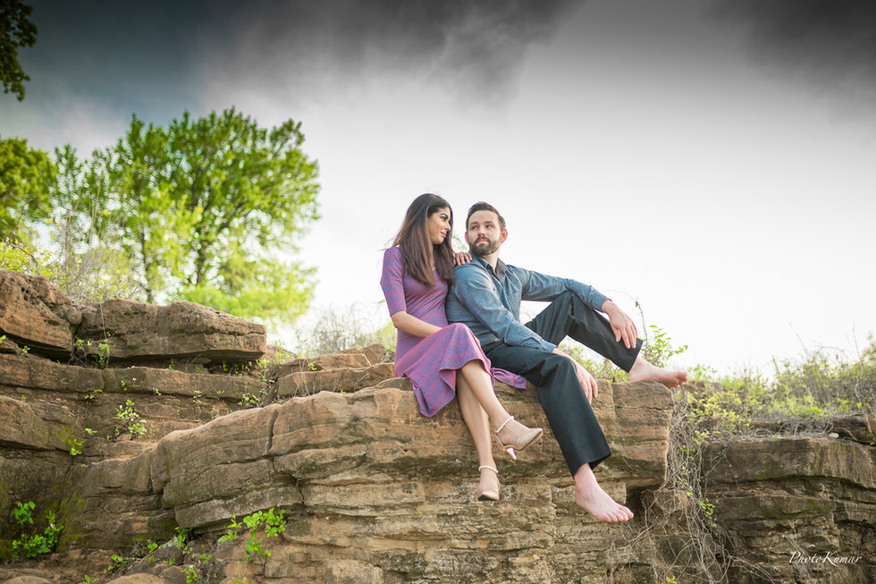Ramya and Charles -PhotoKumar -Engagement (1 of 1)-4.jpg