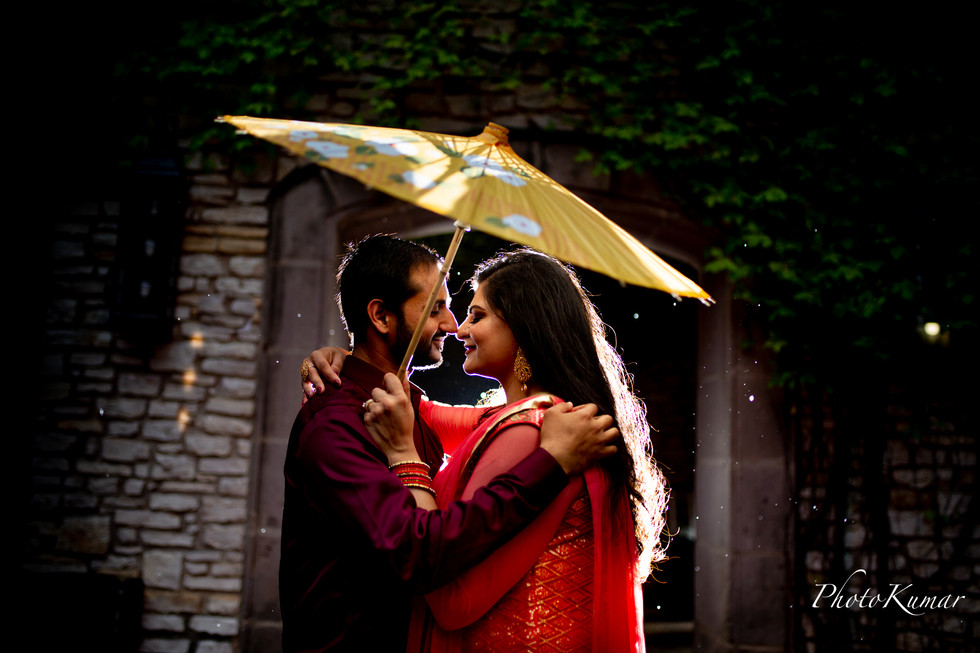 PhotoKumar-Anna and Riyaz-27.jpg
