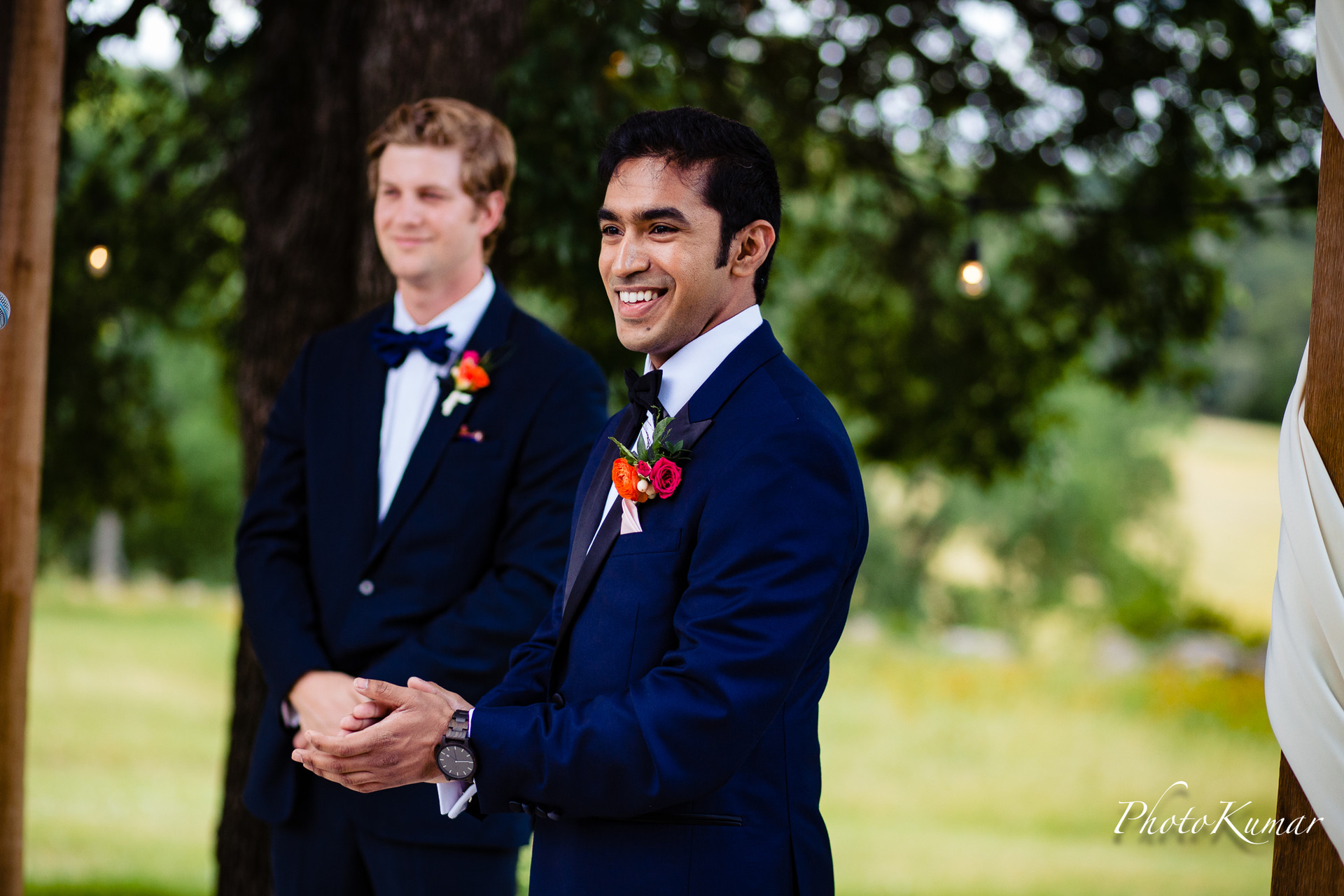 PhotoKumar-Jackie and Sid-Wedding (24 of