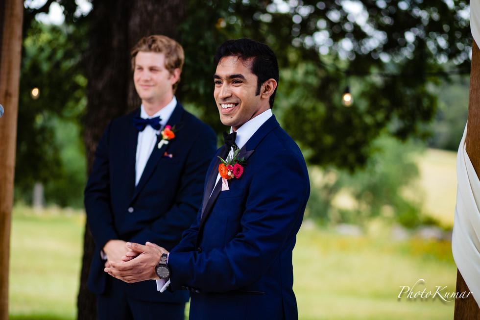PhotoKumar-Jackie and Sid-Wedding (24 of